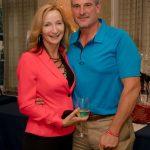 Kathy and Rob Hentkowski