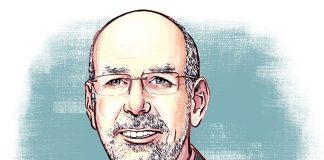 Dr. Michael Lutz