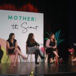 Mother: The Summit - Panel