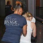 Mother: The Summit - Massage