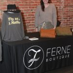 Mother: The Summit - Ferne Boutique