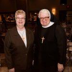 St.Mary Mercy's Annual Gala