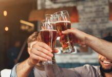 metro detroit beer events