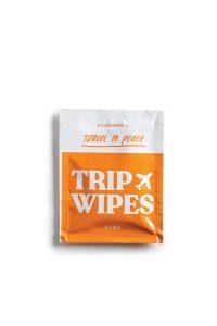 tripe wipes