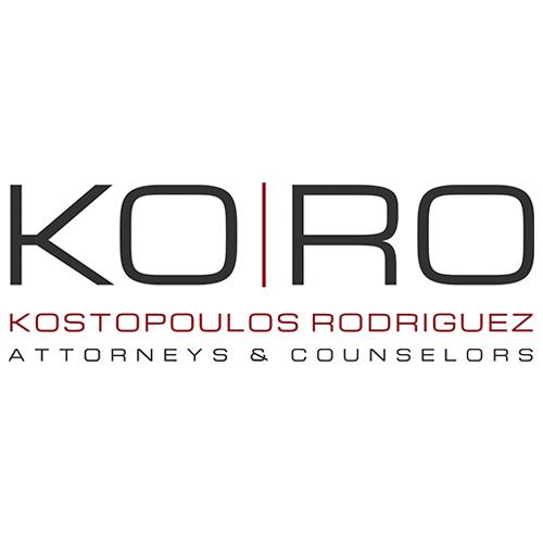 Kostopolous-Rodriguez-dir-1