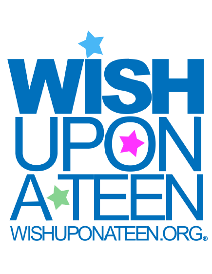 Wish-Upon-a-Teen-2