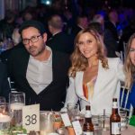 Hearts and Heroes Gala 2019