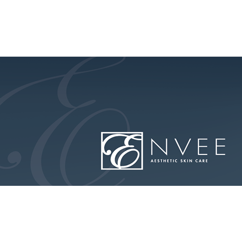 Envee-dir-1-new