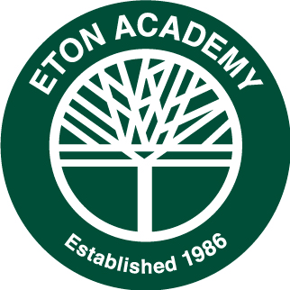 Eton-Academy