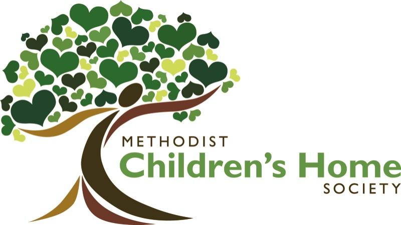 MCHS_Logo_horiz_CMYK