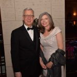 Detroit Yacht Club Officers' Ball 2020