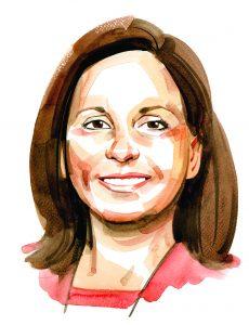 Pamela Good