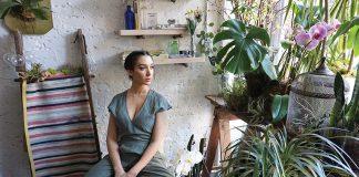 Vanessa Cuccia