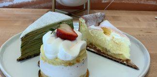 asian desserts metro detroit