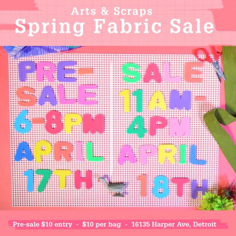 Spring-Fabric-Sale-2020-square