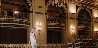 Hour_Bridal_Final_005.cx