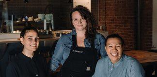 marrow-folk-nest-egg-detroit - female chefs