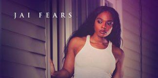 Jai Fears