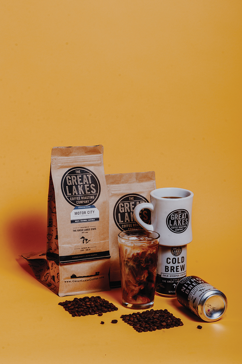 best of detroit 2020 great lakes coffee