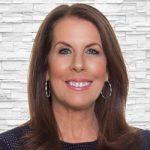 Cindy Obron Kahn