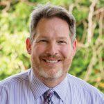 Kevin P. Brennan