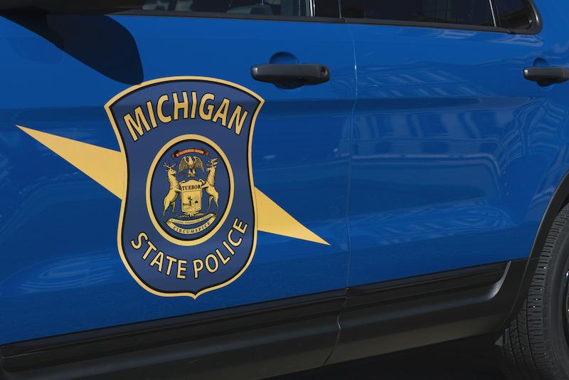 police reform policies michigan