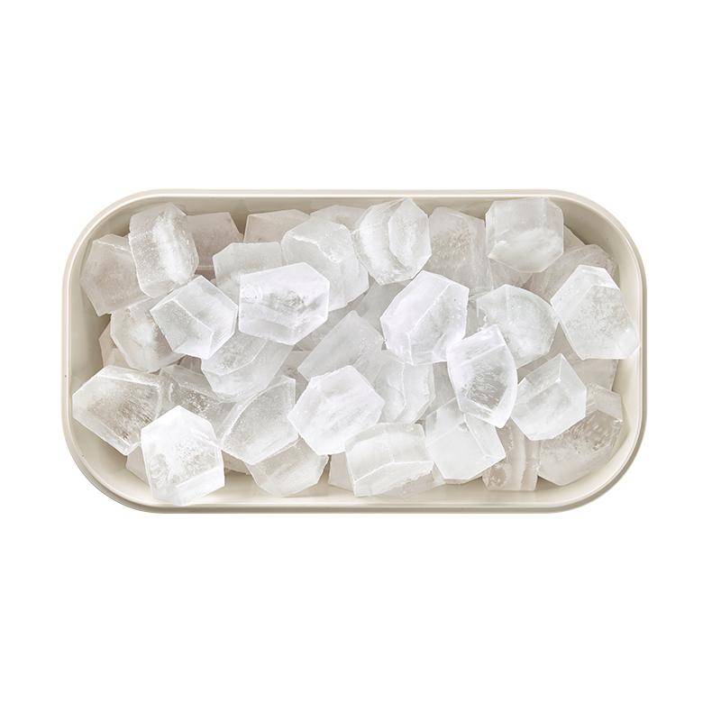 ice accessories