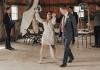 weddings pandemic michigan